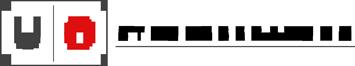 Steuerberater für Freiberufler, Künstler und Blogger Logo