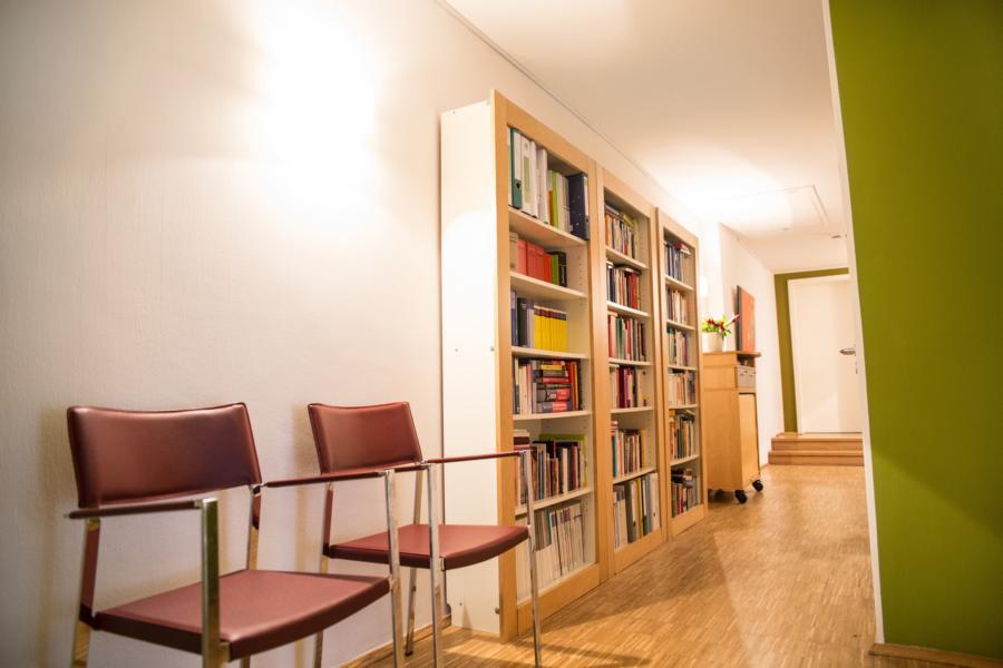 Steuerberater für Freiberufler, Blogger, Künstler in Düsseldorf